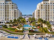 Private Transfer from Sangster International (MBJ) to Jewel Grande Montego Bay Resort