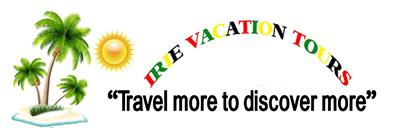 IRIE VACATION TOURS JAMAICA
