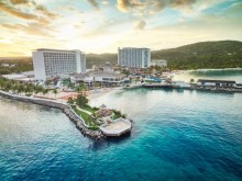 Private Transfer from Sangster International (MBJ) to Ocho Rios Hotels