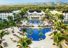 Private Transfer from Sangster International (MBJ) to Hyatt Hotels