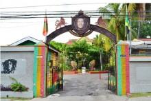 Bob Marley Museum | Irie Vacation Tours Jamaica